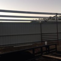 Hill Country Metal Building Contractor