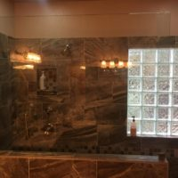 Hill Country Bathroom Remodeler