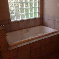 Hill Country Bathroom Remodeling