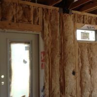 Blanco Home Remodeling Contractor