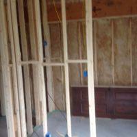 Bulverde Home Remodeling