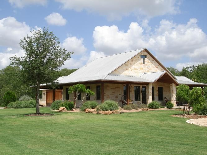 Hill country custom home builder cmw general contractors for Custom home plans with cost to build