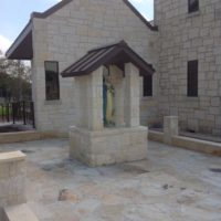 Hill Country Masonry