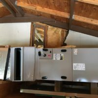 Bulverde Home Remodeling Contractor