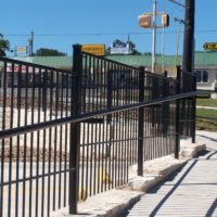 Hill Country Fence Contractor