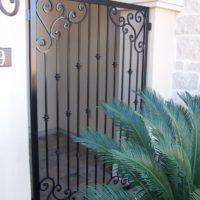 Hill Country Custom Metal Rails