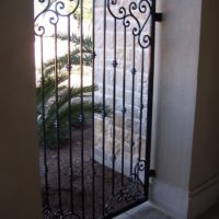 Hill Country Fence Builder