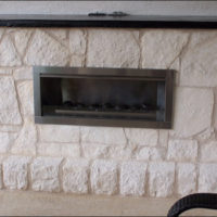 Hill Country Fire Pit