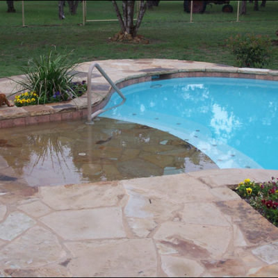 San Antonio Hill Country Swimming Pool Contractor Builder Installation Affordable Cheap