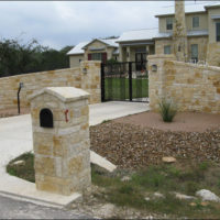 Best Mason Texas Hill Country