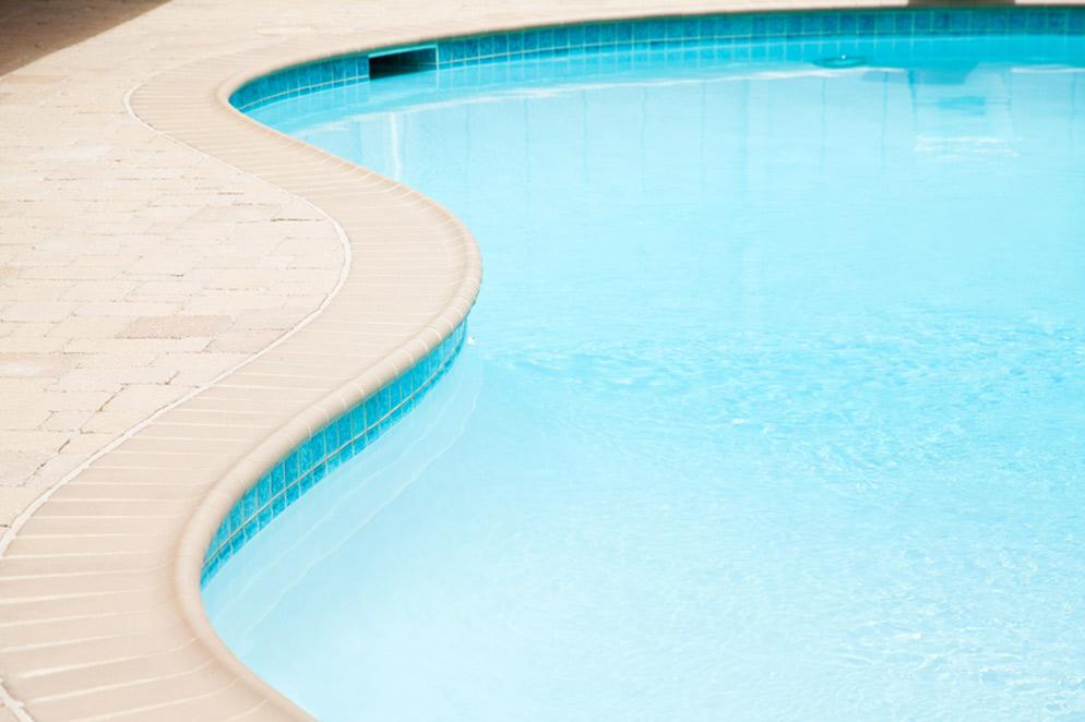 Swimming Pools Cmw General Contractors